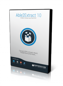 able2extract10-box